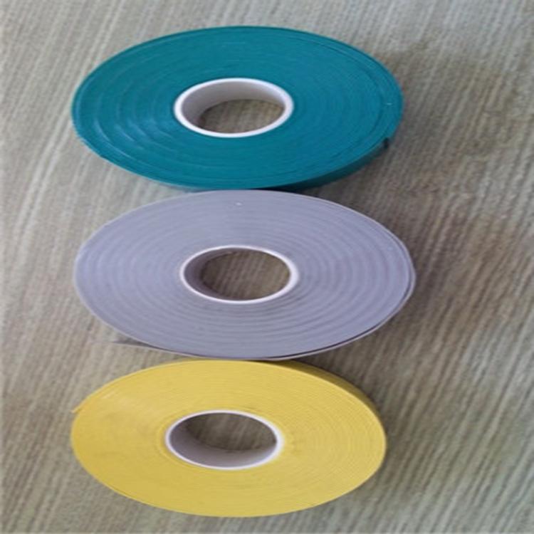 胶带系列 热缩带 硅橡胶带 自固化胶带 填充胶