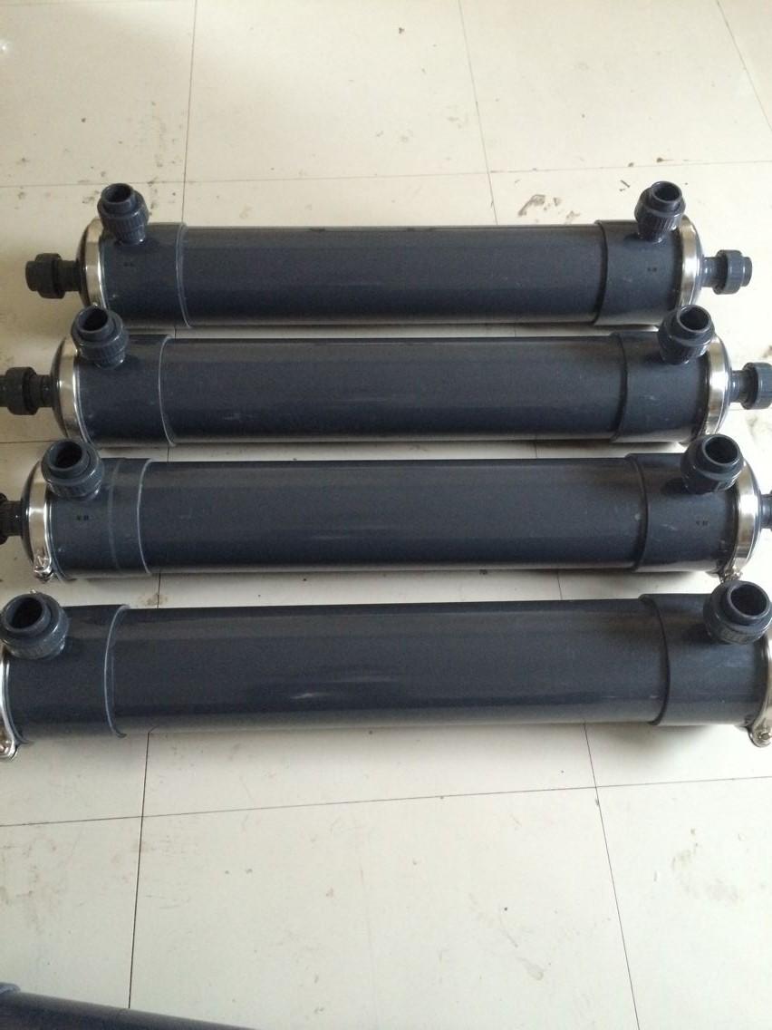 脱气膜UF-TQ 6040(PP)