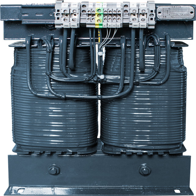 隔离变压器  医用隔离变压器 三相隔离变压器