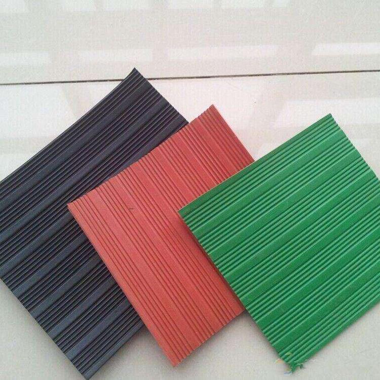 耐油橡胶板 工业橡胶板 工业用橡胶板 耐磨减震橡胶板