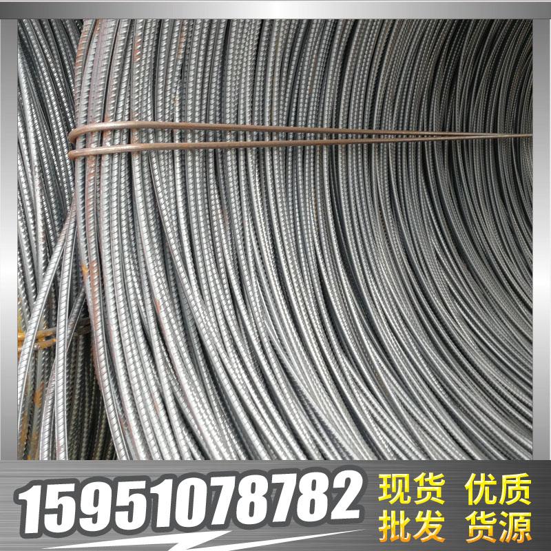 南京供应三级盘螺 国标盘螺 沙钢盘螺一级钢材_质优价廉  盘螺订制,盘螺厂家