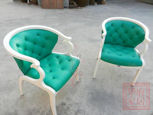椅子翻新维修