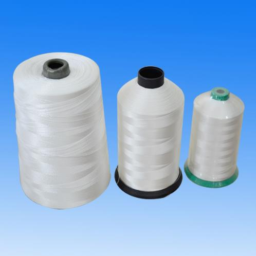 【大力牌】江苏缝包线 优质缝包线厂家