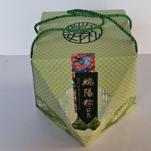 南京瓦楞纸盒包装 瓦楞彩盒 定制彩色礼盒 量大从优 欢迎采购