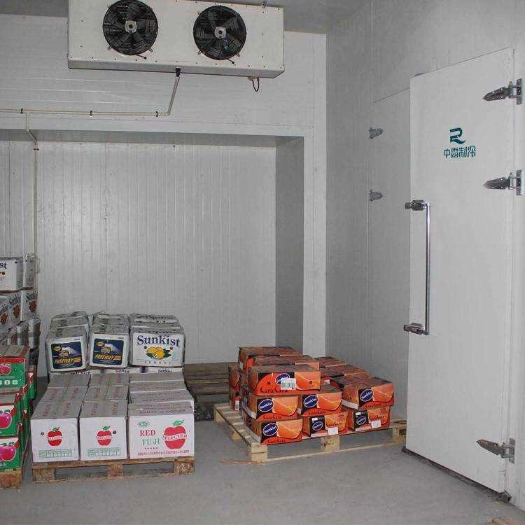 南京冷库 冷库安装 冷库免费报价 免费设计 免费指导安装