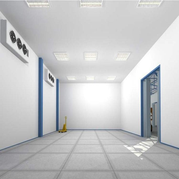 南京冷库制作安装公司 南京冷库定做 传奇制冷