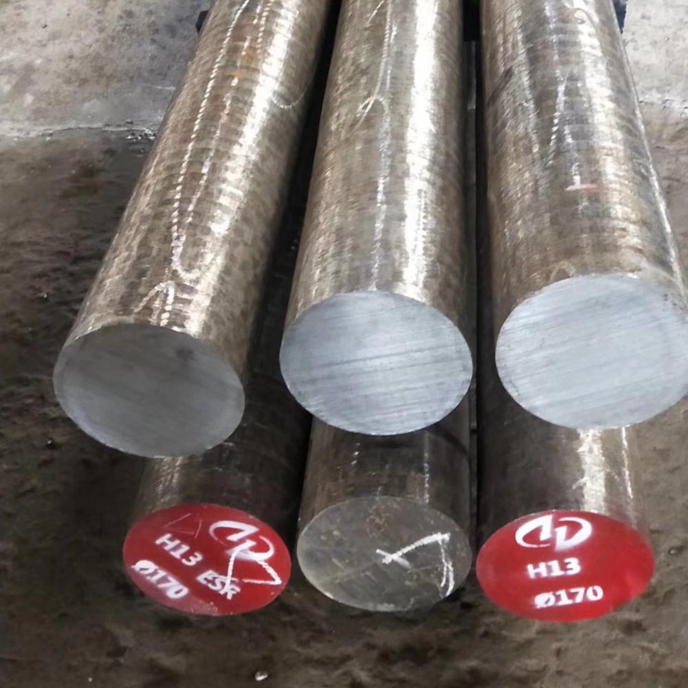 锻圆  锻件  锻圆厂家  南京百莱恩 45钢  厂家直销