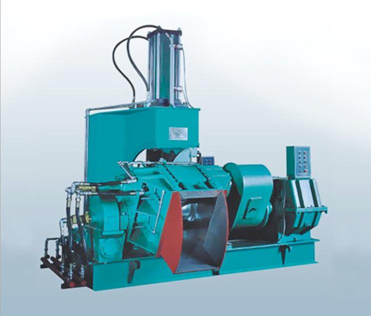东成机械厂家供应密炼机 翻转密炼机 小型密炼机 可以定制