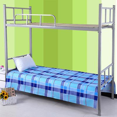 铁床双层床 上下床批发 上下床双层床厂家