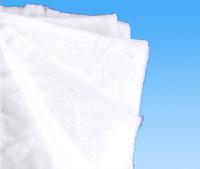 厂家直销各种规格纺丝棉 喷胶棉 填充棉 针刺棉等,欢迎来电