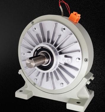 磁粉制动器 磁粉离合器 测功机机械配件供应批发  海安华洋
