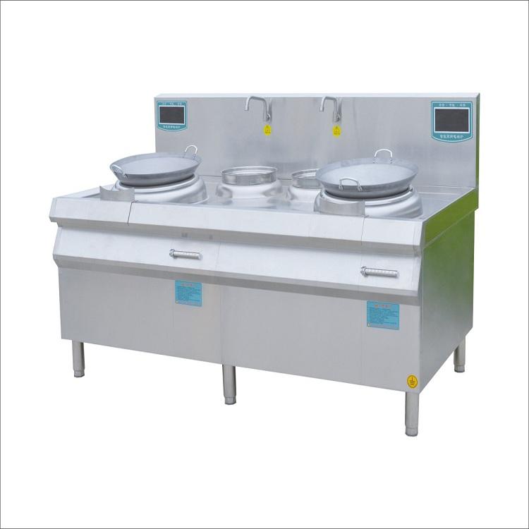 常州厨房设备 食堂设备 不锈钢厨具 炒灶.铜都厂家直销