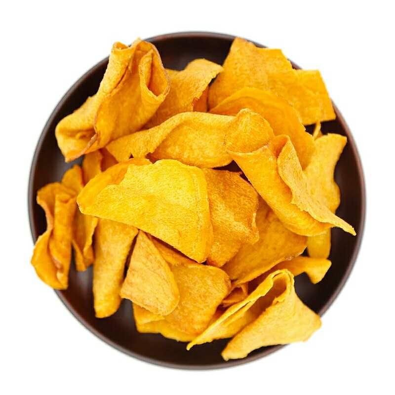 红薯薄片 冰冻红薯批发 薯蜜丝 红薯原产地 红薯零食