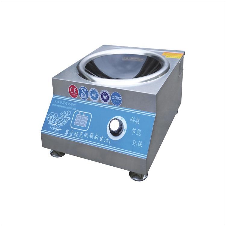 杭州厨房设备 食堂设备 不锈钢厨具 炒灶.铜都厂家直销