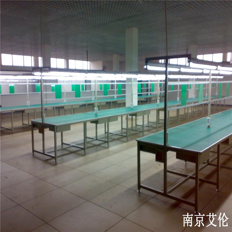 连云港工作台  连云港皮设备厂家 连云港工作台生产厂家 连云港工作台设备生产厂家