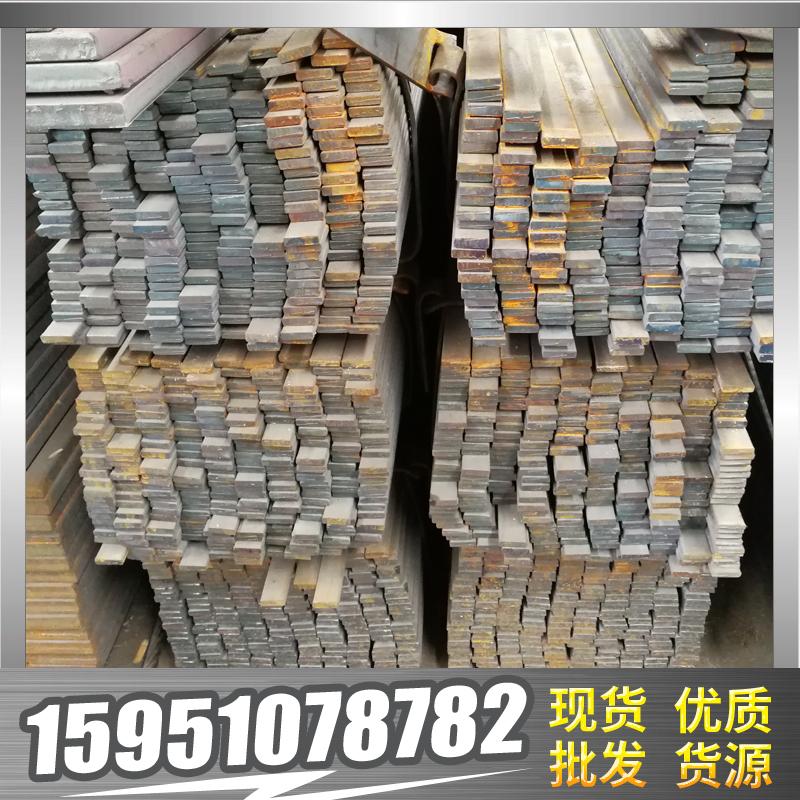 南京方钢规格 盐阳 冷拉方钢批发 不锈钢方钢型号