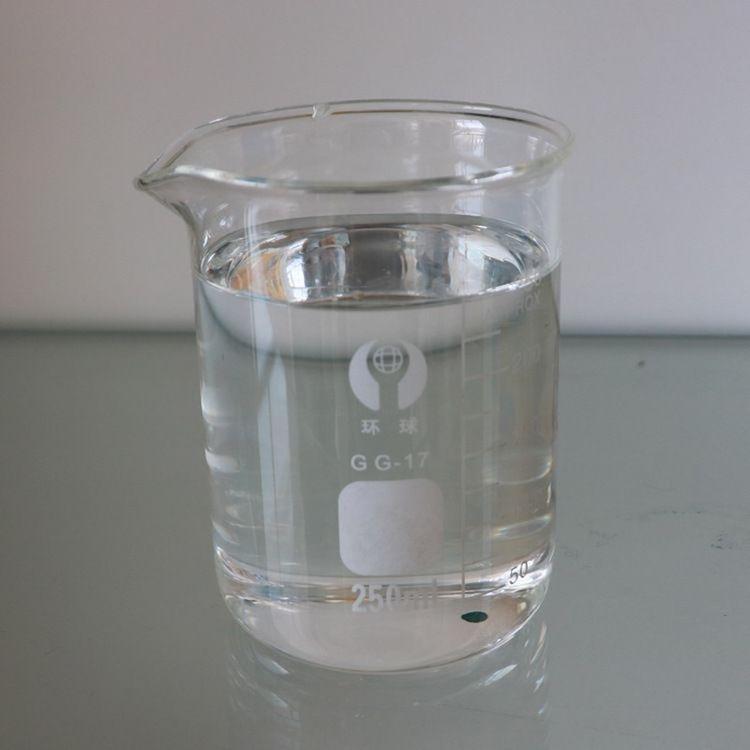 羟乙基乙二胺(AEEA)