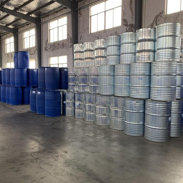 酚醚磷酸酯 抗静电剂OP-4P 洗涤剂 玻璃清洗剂