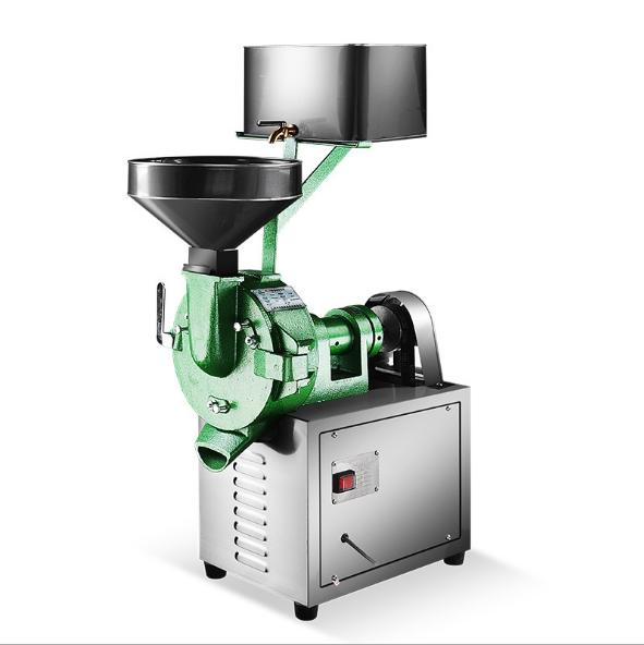 多功能豆浆机 浆渣分离磨浆机 豆腐磨浆机 自动磨浆机