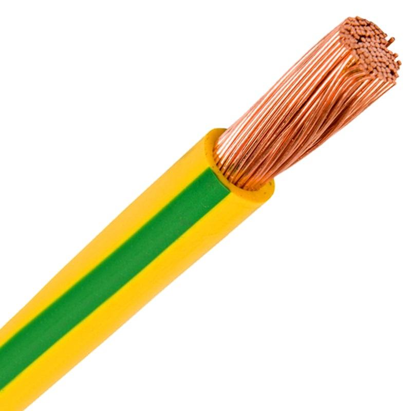 XLPE辐照交联聚烯烃线缆 JYJ155 JYJ125 电机引接线 JYJ155电线 JYJ125电线 交联聚烯烃电线 变压器接引线 辐照交联低烟无卤阻燃聚烯烃电线