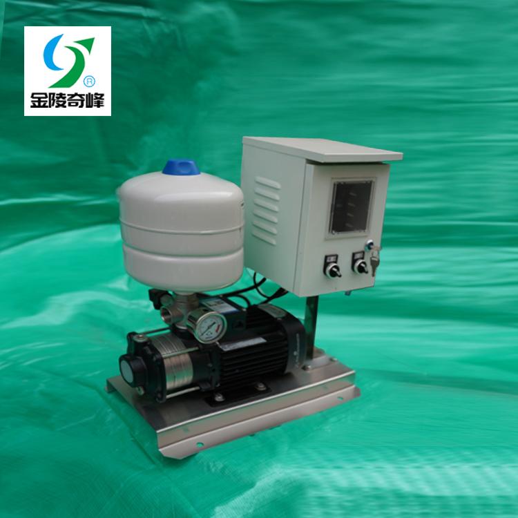 变频供水设备  恒压供水设备 恒压供水设备变频器厂家