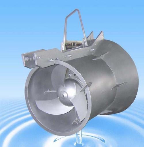 新正盛专业生产污泥回流泵-产品遍布全国-品质保证潜水搅拌机价格优惠-欢迎新老客户来电咨询