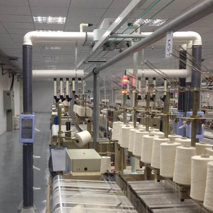 吹吸清洁机  织布机游动风机  吹吸清洁机厂家  慧培