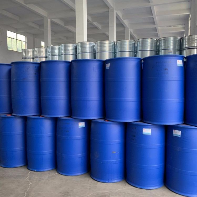 甘油聚醚 GP-330 丙三醇烯醚 GP330 消泡剂