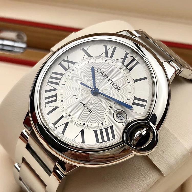 南京手表回收价格   卡地亚名表回收  手表回收    高价回收手表