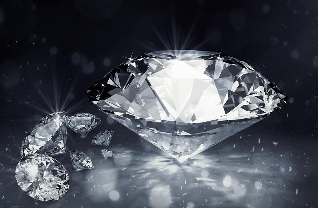 钻石回收   钻石回收价格   南京钻石回收