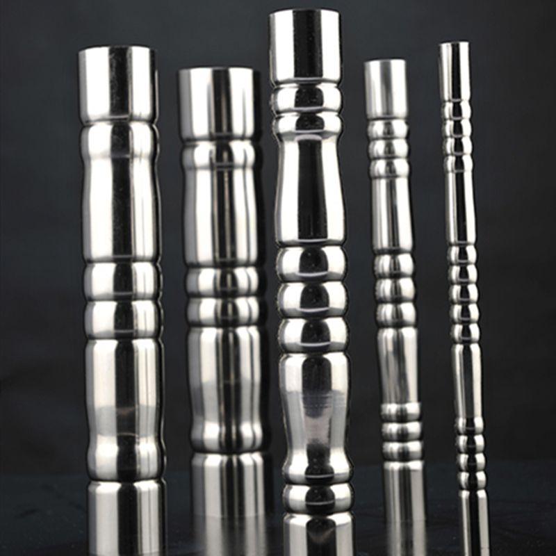 不锈钢花管 规格齐全 不锈钢花管厂家直销 现货批发