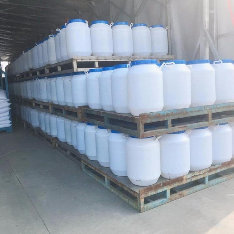 润滑剂 脂肪醇聚醚SPO-15