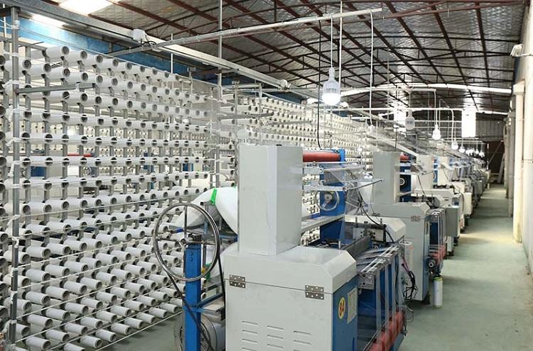工厂流水线_自动化生产线厂家 生产自动装配流水线设备
