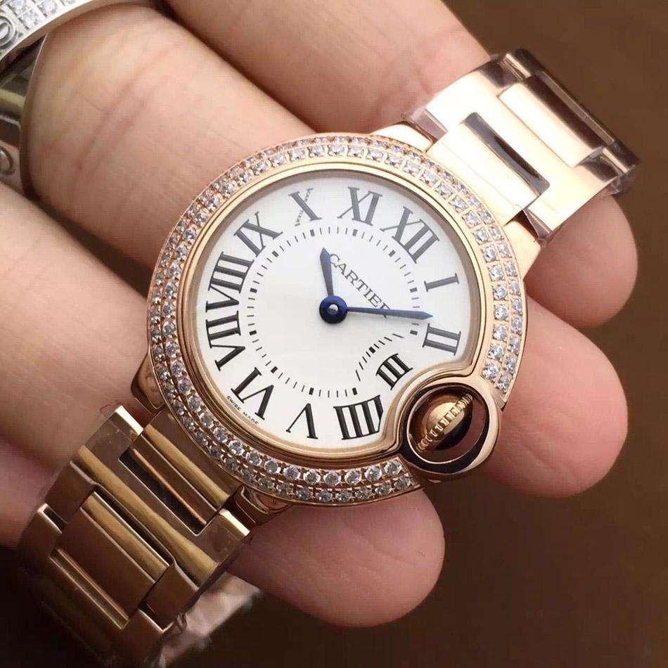 回收手表 奢侈品回收  手表回收价格 品牌男士手表回收