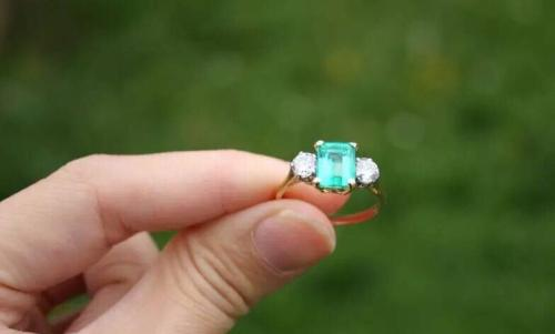 钻戒回收 奢侈品回收 钻石回收价格   钻戒回收价格
