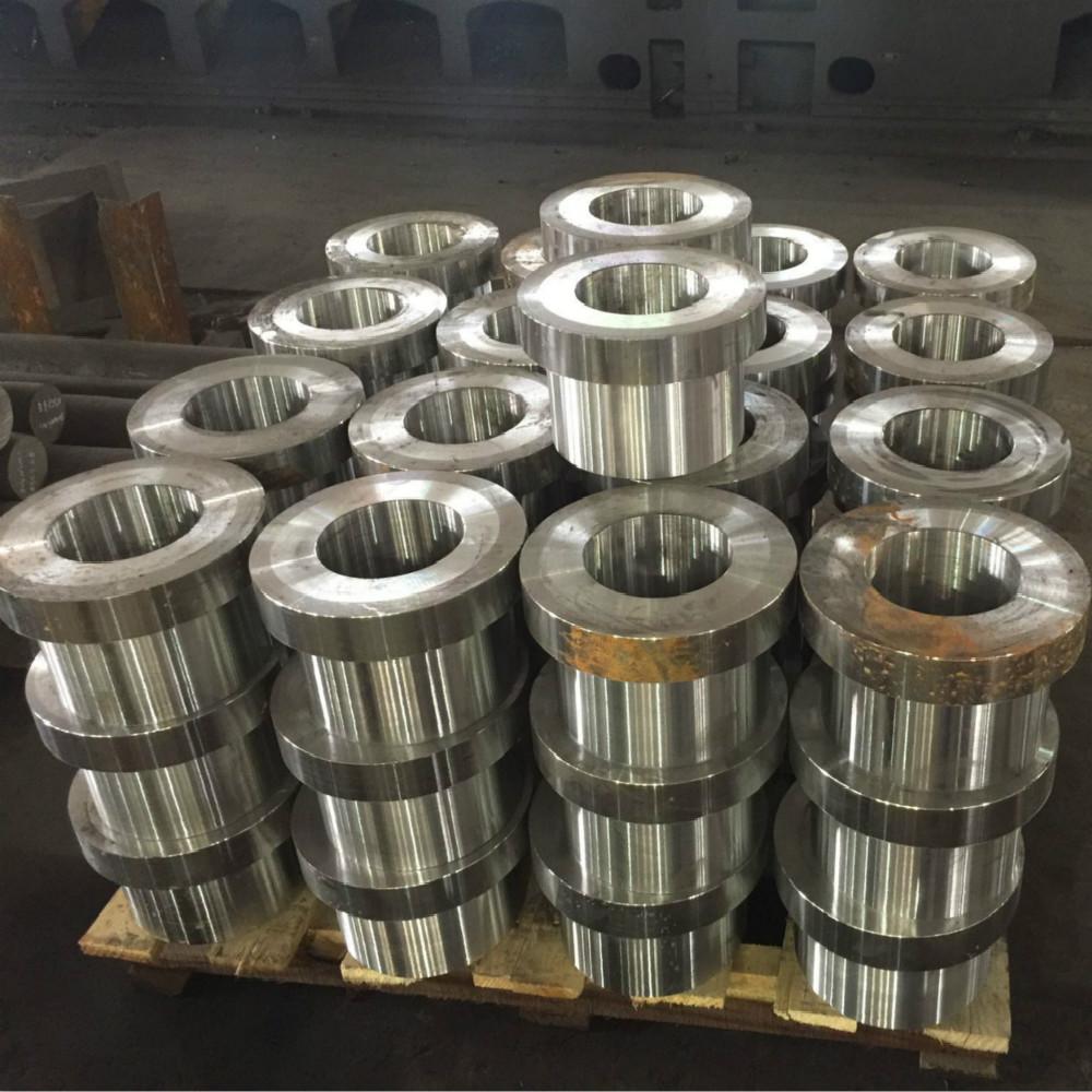 环件42CrMo材质 环件厂家  百莱恩特钢  品质有保障