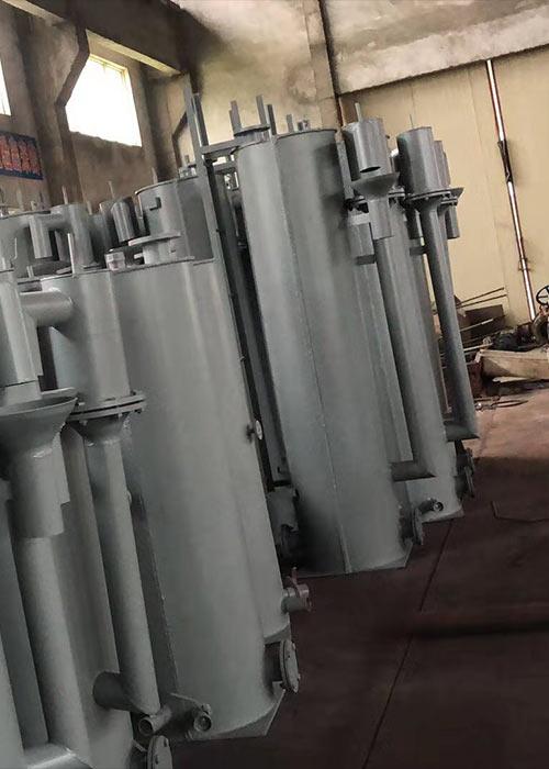 煤气排水器,电伴热防泄漏煤气排水器-防泄漏煤气排水器