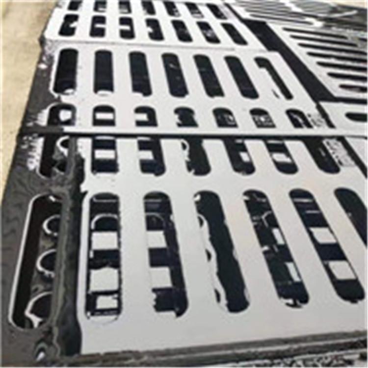 南京不锈钢沟盖板厂家 不锈钢沟盖板批发