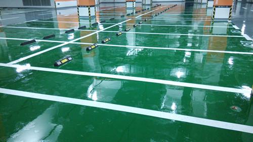 江苏南通厂家直销道路标线施工-普通型反光型路面划线