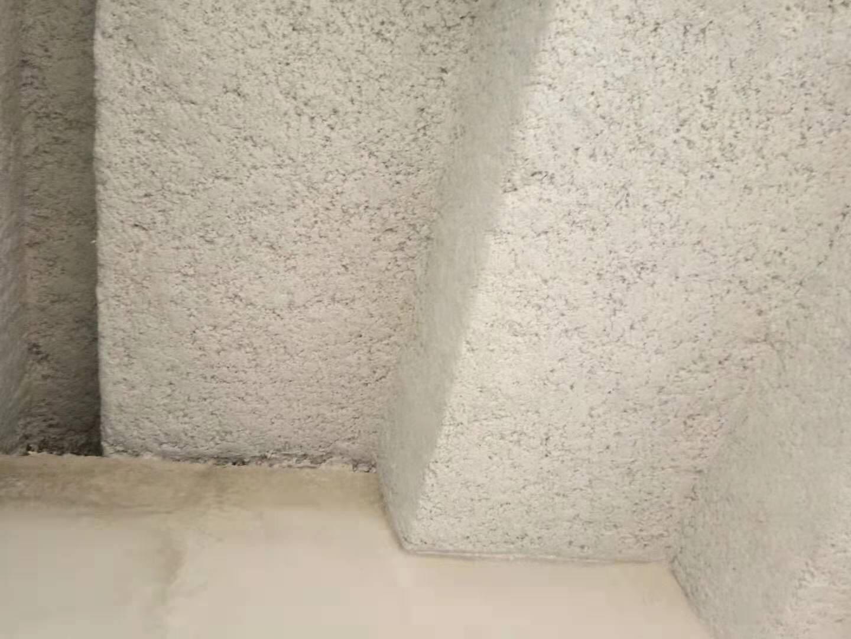 矿物纤维棉隔音 KTV吸音喷涂全国施工 喷涂棉吸音纤维喷涂防火保温无机纤维喷涂