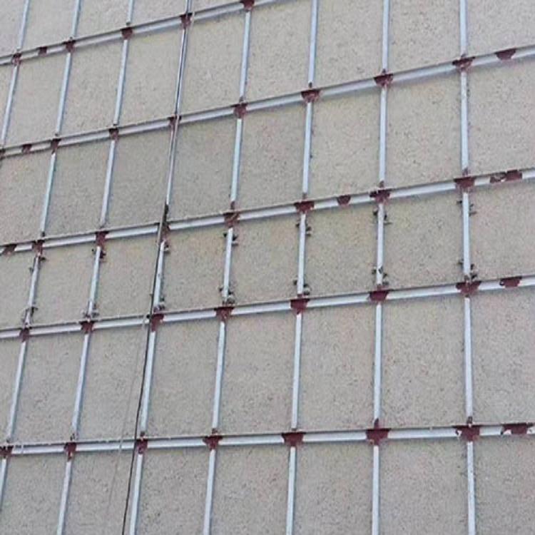无机纤维玻璃棉喷涂价格