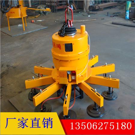 优质真空吸盘定制 江苏南通 厂家销售 真空吸盘吊具 真空吊具 真空吸盘 吸盘
