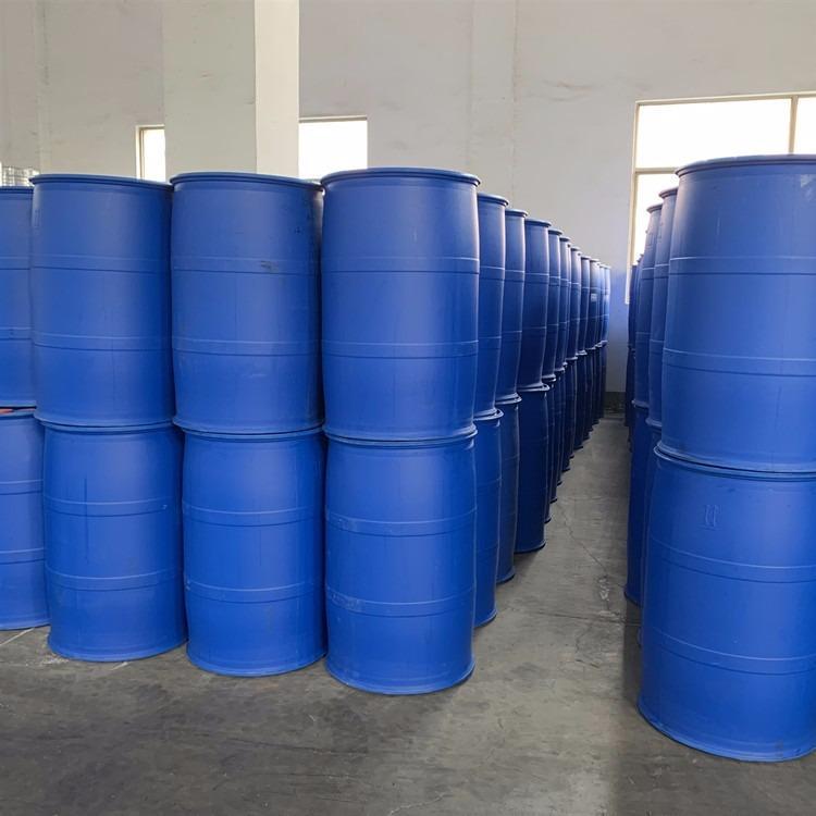 抗静电剂E-1310PK 异构醇醚磷酸酯钾盐 异十三醇醚磷酸酯钾盐 CAS:68186-36-7
