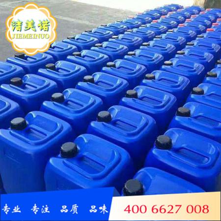 江苏混凝土密封固化剂 钾基混凝土密封固化剂厂家直销