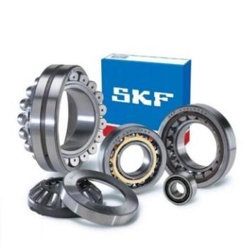 不锈钢调心球轴承进口SKF 调心滚子轴承 质量保障