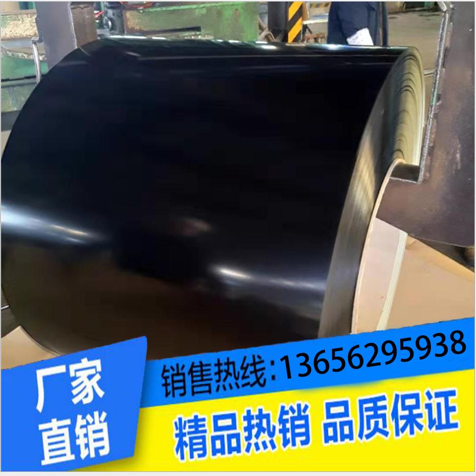 高耐腐镁铝彩钢板 高耐腐镁铝彩钢板价格 镀铝镁彩钢板规格