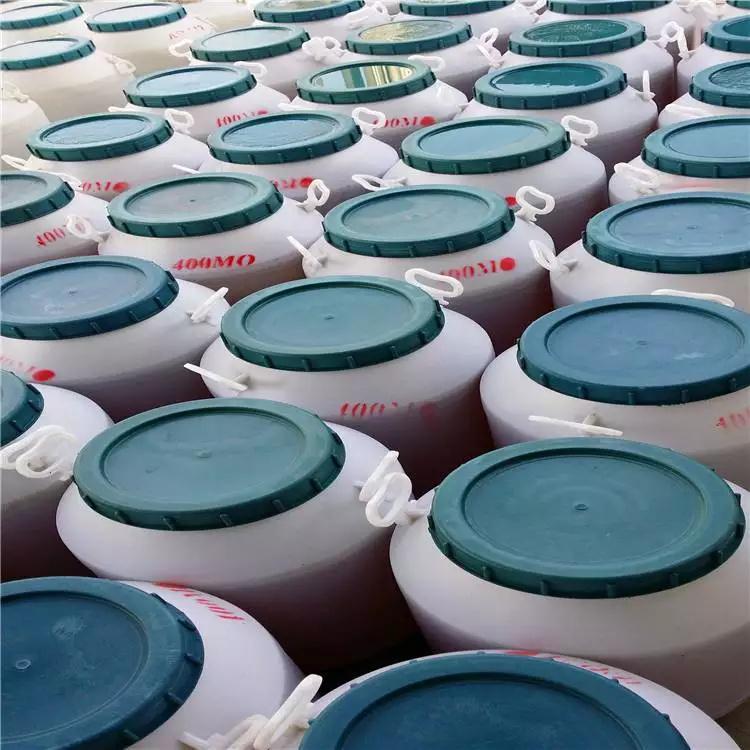 聚醚NPE-108 NPE-105 低泡清洗剂