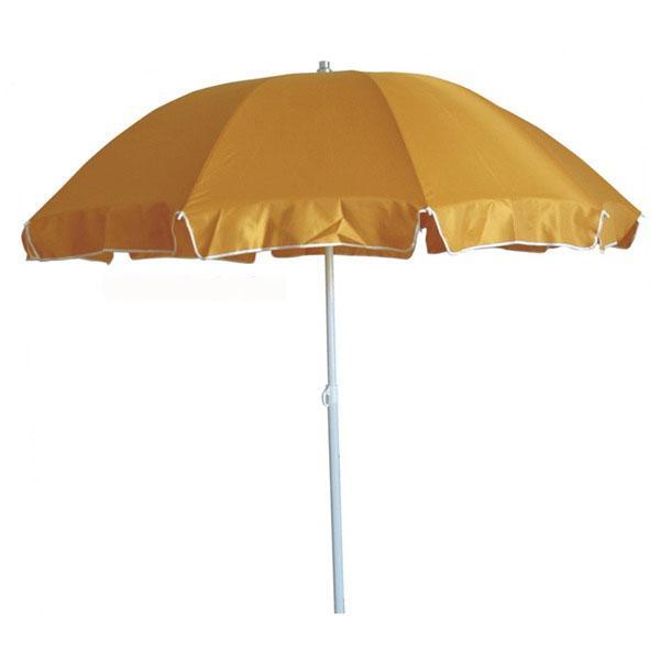 2.8m广告伞