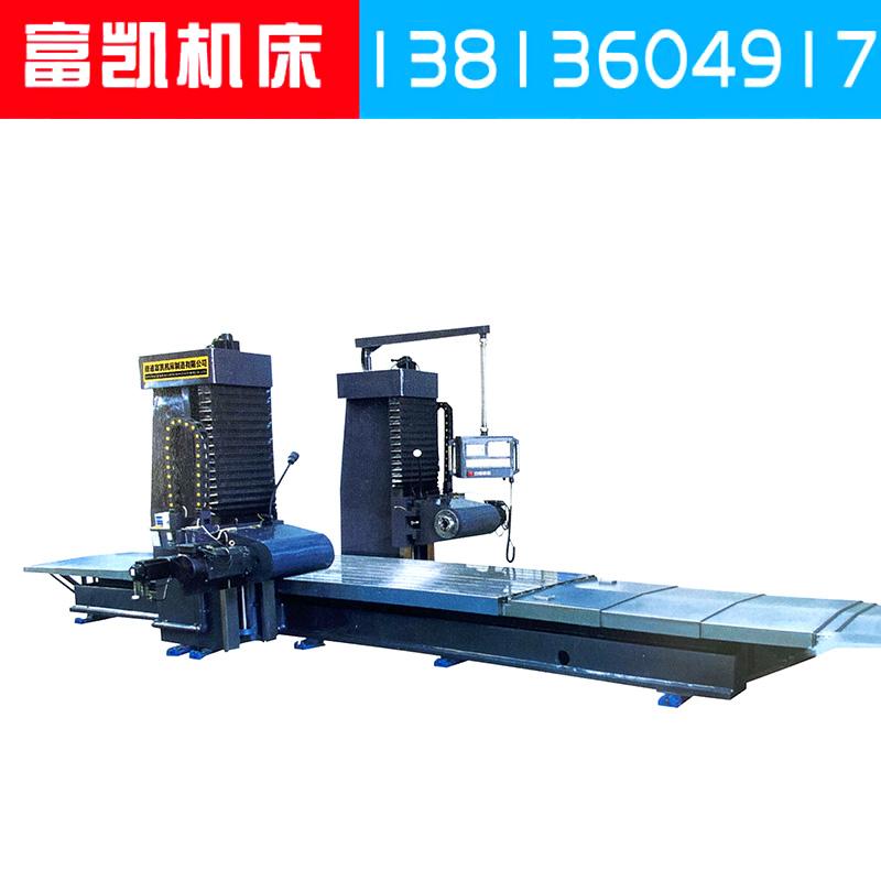 立式铣床生产厂家 立式铣床批发 立式铣床订制 南通数控平面磨床 南通数控平面磨床生产商
