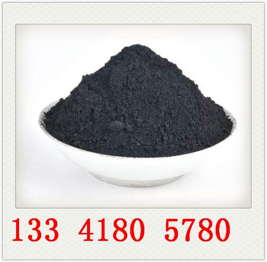 南通厂家直销  煤质活性炭 载银活性炭